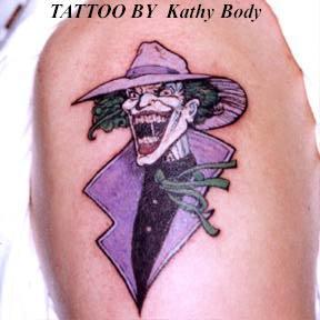 dj pauly d s tattoos celebrity tattoo design